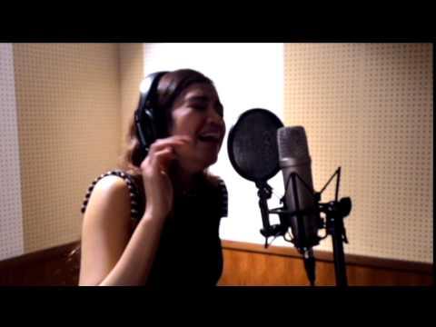 Margareth Siagian - Move On (Single Terbaru) taping @Radio Republik Indonesia