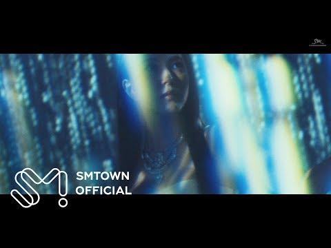 Boa 보아 'camo' Teaser Clip #1