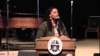 A Thanksgiving Sermon - Careful to Remember