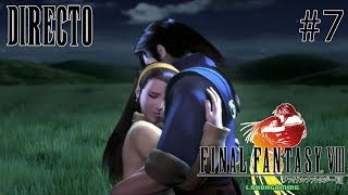 Vídeo Final Fantasy VIII
