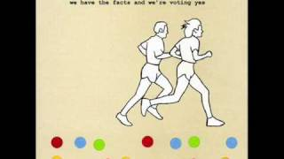 Download Death Cab for Cutie- Company Calls Epilogue Mp3 and Videos