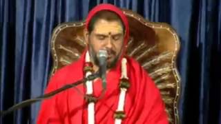 Aditya Hridayam by HH Sri BalaSwamiji