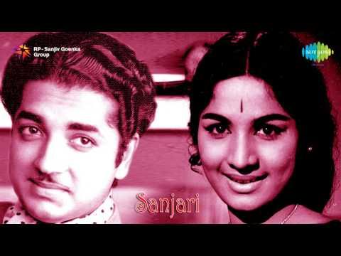 Sanchari   Shyamadharaniyil song