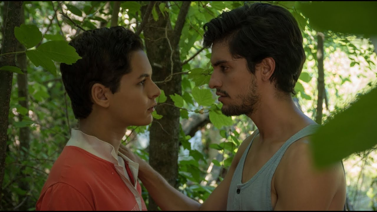 Argentina Boys Gays Porno men of hard skin : a dark abusive coming-of-age tale set in