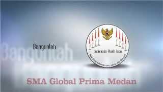 Roadshow Hari ke 6 SMA Global Prima