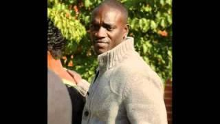 Akon - Hurt Somebody HQ (New Song 2011)  Lyrics + Download Link