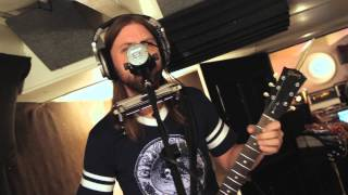 Steve Hill - « Go On »