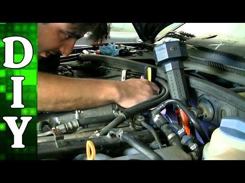 2004 Volkswagen Jetta Car Overheating Doovi