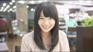 [AKB149恋愛総選挙] 村瀬紗英 キス&神告白 [Murase Sae] NMB48 AKB1/149