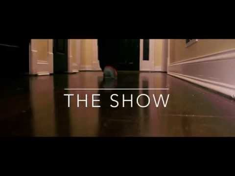 DeeQuincy Gates feat. Jacquees and Issa - The Show