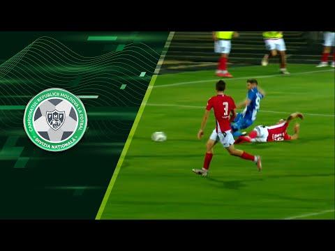 Zaria Balti Sfintul Goals And Highlights
