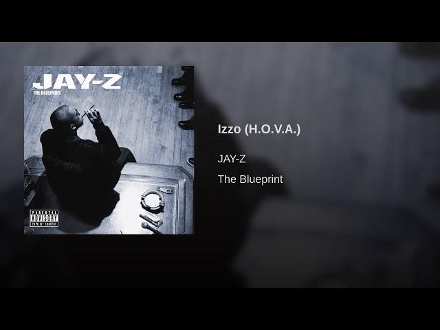 Jay z blueprint 3 back cover 39183 infobit malvernweather Choice Image