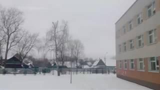 Ждем звонка на перемену и урок )))))