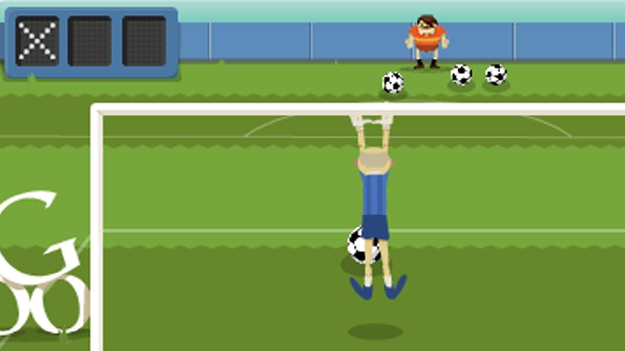 google fußball