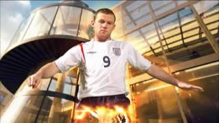 BBC World Cup 2006 Titles