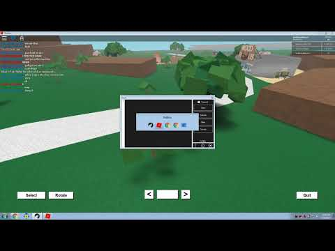 LUMBER TYCOON 2 | OP SCRIPT | AUTO SELL WOOD & TP ANY WOOD TO YOU by