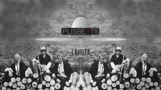 LAHUTA | Hip-Hop Instrumental by Plisbeats