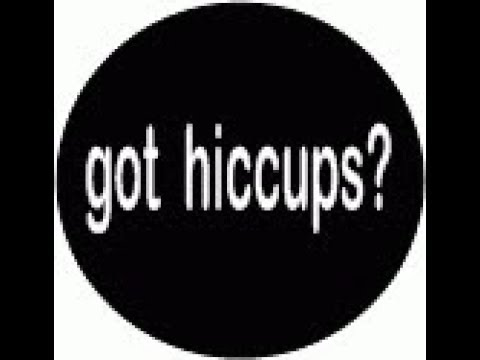how-to-stop-hiccups-or-hichki-  -get-rid-of-hiccups-explained-in-hindi-  -home-remedies