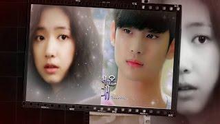 Video A Coffee To Go 2017: phim mới của KIM SOO HYUN và PARK SHIN HYE download MP3, 3GP, MP4, WEBM, AVI, FLV Maret 2018
