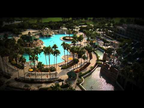 Orlando destination guide - Virgin Atlantic