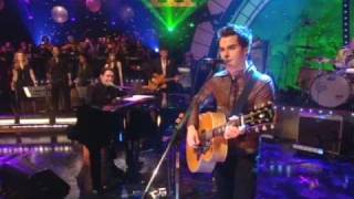 Kelly Jones - Handbags & Gladrags