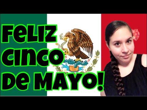 TWO 5X'S WINS! Cinco de Mayo TC style! 🍀🇲🇽😎