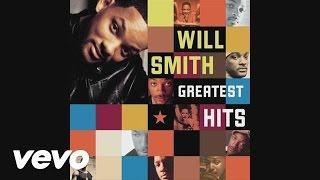 Will Smith, DJ Jazzy Jeff & The Fresh Prince - The Fresh Prince Of Bel Air (Audio)