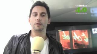 Entrevista a Paco León Thumbnail