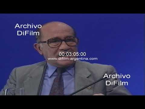 Spot Partido Autonomista - Campaña de Romero Feris - Elecciones 1993