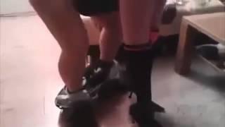 Супер секс с незнакомой девушкой прикол