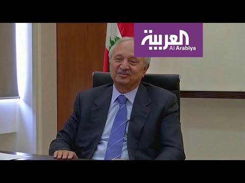لبنان.. الصفدي يعتذر والأزمة تعود للمربع الأول  - نشر قبل 3 ساعة