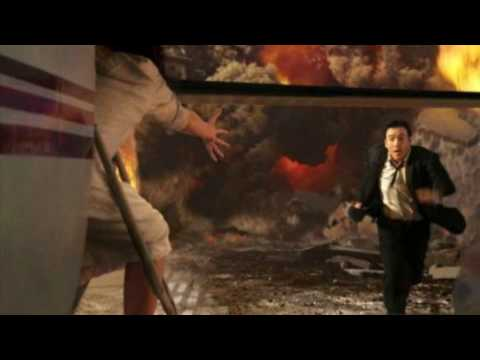 sfarsitul lumii 2012 film  torent bitinstmank