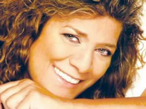 Denise de Kalafe - Quiéreme más