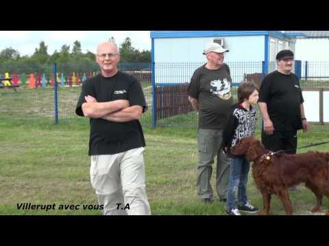 Upside Down - Bande Annonce Officielle (VF) - Kirsten Dunst / Jim Sturgessde YouTube · Durée:  2 minutes 24 secondes