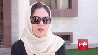 Kunduz Security Strategy Questioned /  انتقاد از راهبرد نبرد در کندز