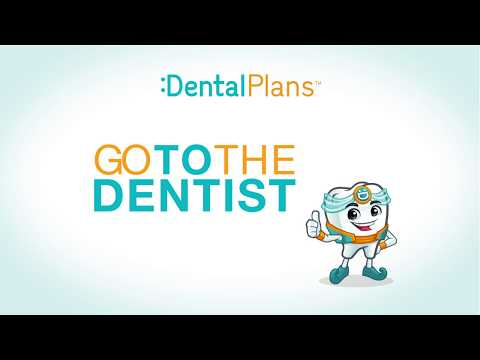 dental-care-tips-and-tricks-|-:dentalplans