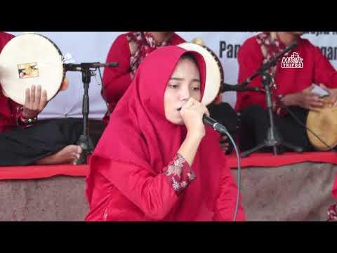 El Hasanuddin ( Juara Harapan 2 ) - FesBan Pangkemiri Jilid 2 2018