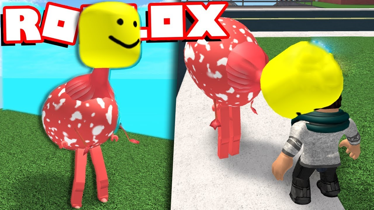 ROBLOX PLEASE GET RID OF THIS AVATAR