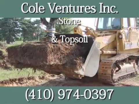 cole-ventures-inc,-annapolis,-md