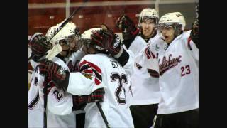 Halifax Mooseheads 2010-2011 Goal Horn *LEGIT* Yakoo Boyz-Pipe Dreams