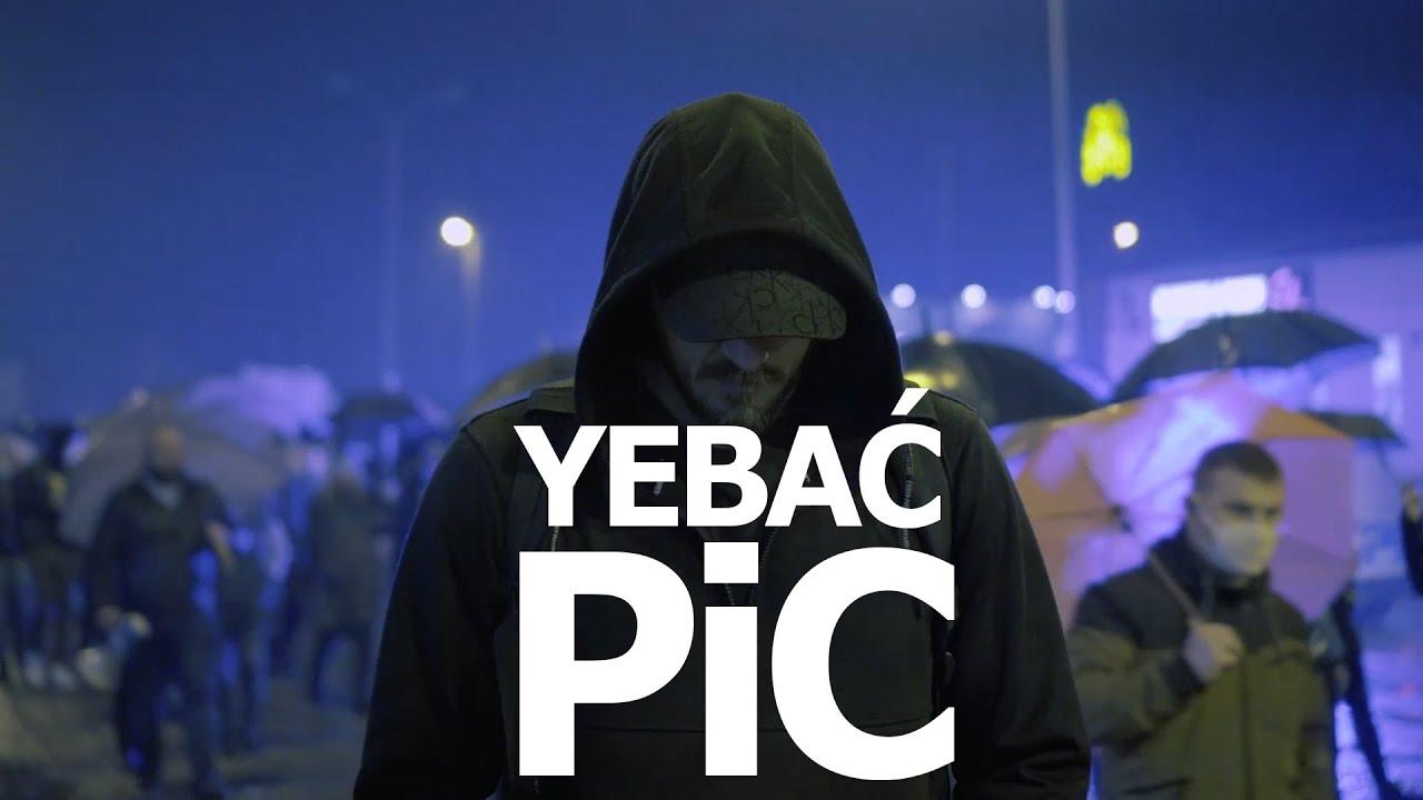 ESKO POLO - Yebać PiC