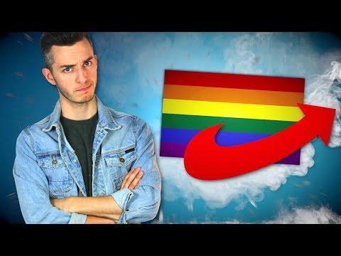 Schwul Und Rechts: Geht Das Wirklich?