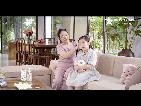 Làm Phim Quảng Cáo TVC Dầu Ăn Dầu Dừa Vietcoco | Phim Doanh Nghiệp | Phim Viral video