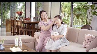 Làm Phim Quảng Cáo TVC Dầu Ăn Dầu Dừa Vietcoco   Phim Doanh Nghiệp   Phim Viral video