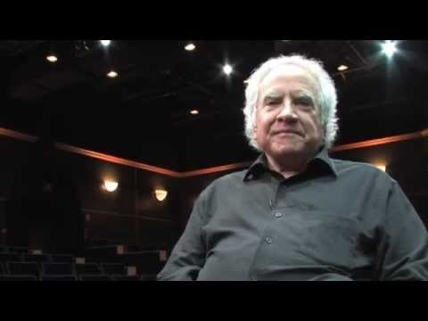 Good Advice for Young Directors   Advice for Theatre Directors