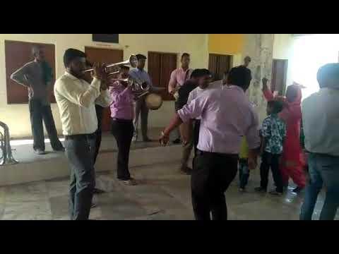 Ashu band in bhnala shapur pahadi songs mix