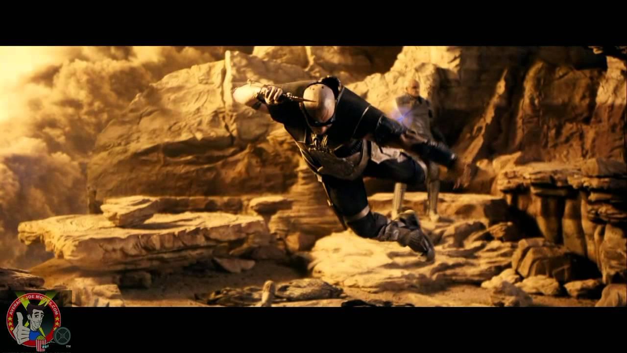 Riddick Movie Trailer - Youtube-5718