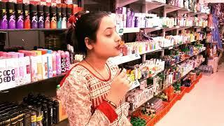 Best Deodorant for man || best deodorant for men in india || best deo for men || best perfume  #VT