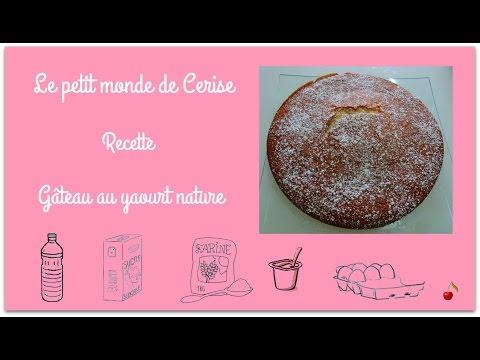gâteau-au-yaourt-nature