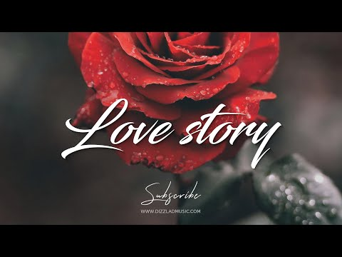 """Love Story"" - R&B/Rap Instrumental/Type/Beat New 2018"